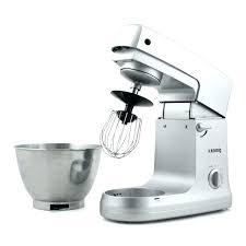robots cuisine kenwood de cuisine cuisine kenwood cooking chef cuisine