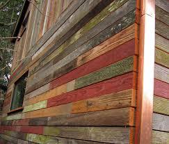 the backyard house inhabitat u2013 green design innovation