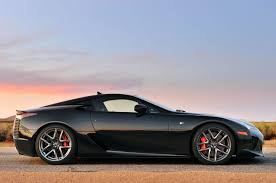 lexus of tampa bay reviews autoblog review 2012 lexus lfa lexus is forum