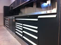 Stanley Vidmar Cabinet Locks Appliance Luxury Fancy Stanley Vidmar Cabinets With Astounding