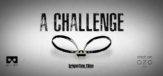 Challenge On A Challenge On Steam