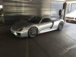 Porsche Cayenne Bolt Pattern - vwvortex com who has actually driven a porsche cayenne and what