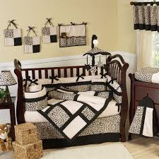 Convertible Crib Sets Clearance Clearance Baby Bedding Crib Sets Nursery Decor Awesome Design