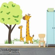 Giraffe Nursery Decor Giraffe Nursery Decor Giraffe Nursery Decor My Apmttemc