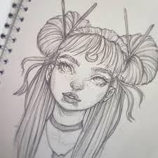 new drawing drawing sketchbook instaart artofinstagram