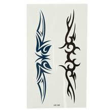 tattoo decal paper buy buy temporary paper tattoo and get free shipping on aliexpress com