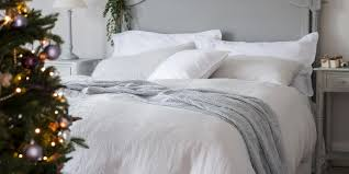 fine linen online shop bed linen table linen and much more