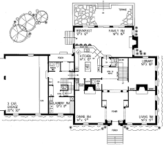 manor house plans dignified manor house plan 81148w architectural designs