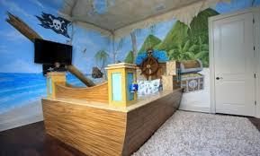 chambre b b pirate déco chambre bebe pirate 29 mulhouse munich 1860 shop munich