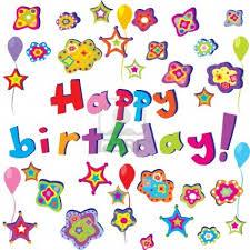 felicitar cumpleaños - Página 38 Images?q=tbn:ANd9GcTaMnentOvIiFpmtGhiB3rdT5l91NCeYENK_TTQgrQLsEe5KV1q