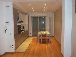 appartamenti vendita san benedetto tronto appartamento in vendita a san benedetto tronto cod cv9146