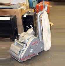 sanders flooring rental equipment ohio rental mount vernon ohio