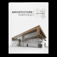 portfolio design pdf architecture portfolio printing prestophoto