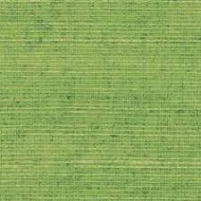 phillip jeffries manila hemp kelly green grasscloth wallpaper 3428