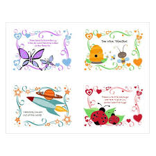 5 free valentine u0027s day templates and designs from microsoft office