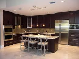 Best Kitchen Floor by 44 Best Floors And Kitchens Images On Pinterest Toll Brothers
