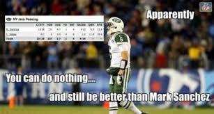 Funny Football Memes - hilarious nfl meme nfl best of the funny meme