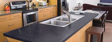Kitchen Countertop Options by Diy Kitchen Countertop Options