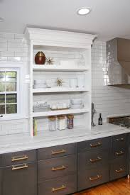 Diamond Reflections Cabinetry by Maple Kitchen Diamond Cabinets Storm Diamond Reflections White