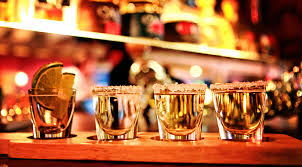 top 10 drinks order bar the top 10 tequila and mezcal bars in nyc upout blog
