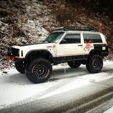 truck jeeps 578 best jeep truck images on jeep jeep truck