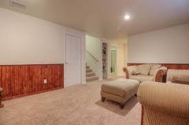 Bedroom Furniture Boise Idaho 10016 West Alliance Dr Boise Id 83704 Listings Alyssa Conklin