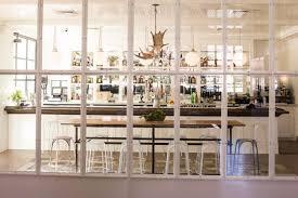 Organic Kitchen Tucson - the 10 best restaurants in tuscon arizona