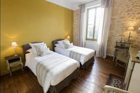 les chambres d bordeaux la sauternaise chambre or de bordeaux hammam chambres d hôte