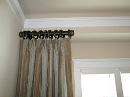 Tension Rods For Windows Ideas Walmart Curtains For Living Room Full Curtain Idea Bathroom Inside