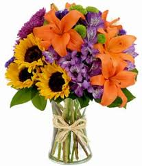 floral bouquets from you flowers floral bouquet review shop with me
