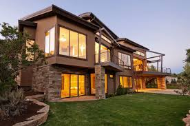 3 Car Garage Homes by Park City Showcase Of Homes 2012