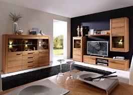 Wohnzimmer Massivholz Momati24 De Nadira 20 Sideboard Trendmöbel Aus Der Fabrik