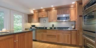 custom kitchen cabinets u0026 bars walmer enterprises inc