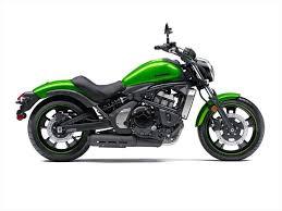 the 25 best kawasaki motorcycles for sale ideas on pinterest