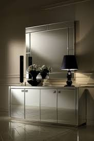 Venetian White Glass Bedroom Furniture 28 Best Luxury Entrance Hall And Library Collection Images On