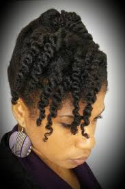 cornrows updo styles braiding hairstyle pictures