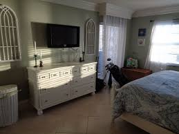 Bedroom Furniture Naples Fl by Beach Front Naples Fl August And September Vrbo