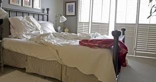 How Do I Make My Bed More Comfortable 6 Things Real Estate Agents Wish You Knew Bankrate Com