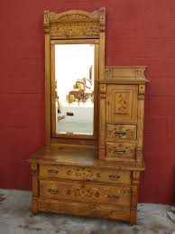 Antique Bedroom Dresser Innovative Ideas Bedroom Dressers And Chests Antique Dressers