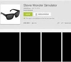 Stevie Wonder Memes - the best stevie wonder memes memedroid