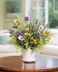 artificial flower decoration ideas best decoration ideas for you