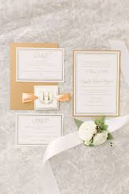 wedding invitations houston elias paper co invitations houston tx weddingwire