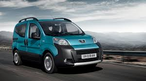 tepee peugeot photo collection peugeot bipper tepee 2016