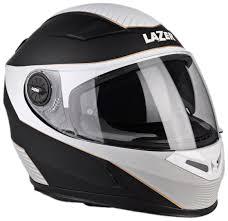 lazer motocross helmets lazer breva venom integral helmet black gray helmets u0026 accessories