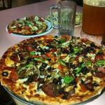 round table vallejo ca round table pizza springs road vallejo ca review home decor