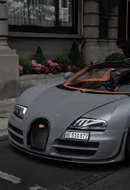 lexus ns wiki 43 best fast u0026 furious images on pinterest dream cars cars