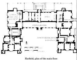 mansion floor plans castle castle floor plans home plans home design floor