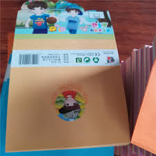 Contact Paper Textured Contact Paper Textured Contact Paper Suppliers And