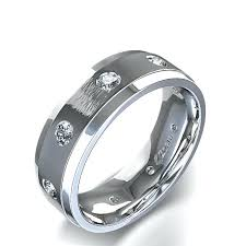 mens diamond wedding rings mens diamond wedding rings mens wedding ring white gold black