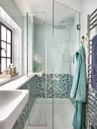 traditional bathroom ideas traditional bathroom ideas designs pictures